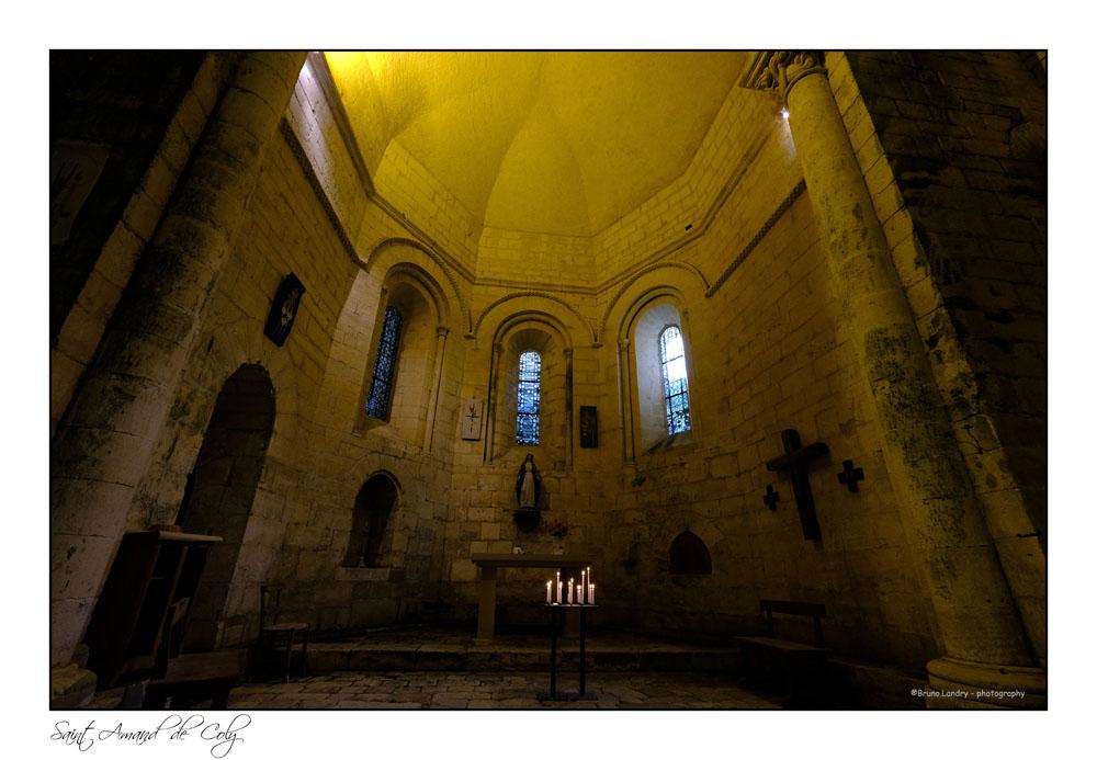 Saint Amand de coly Dscf6419