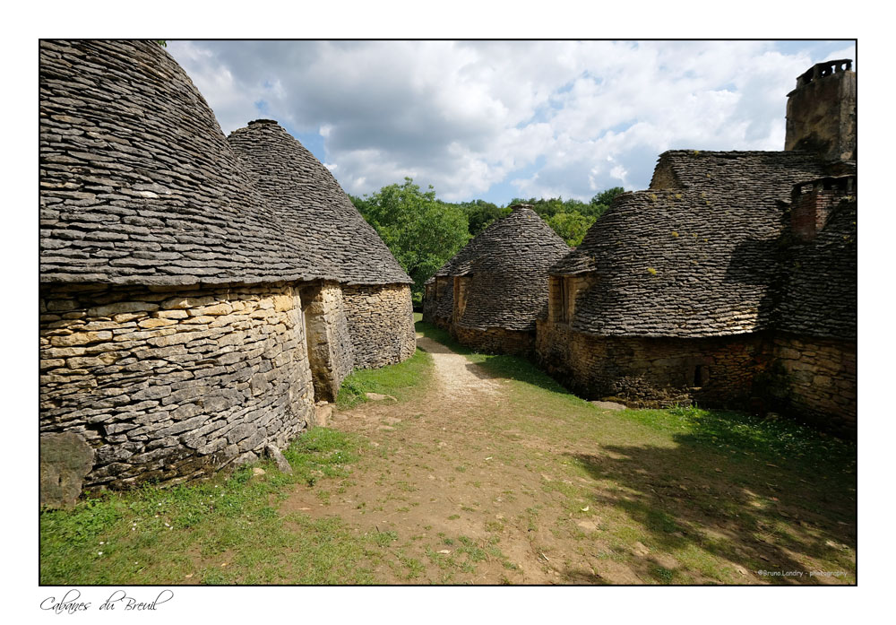 Les cabanes du Breuil Dscf6510