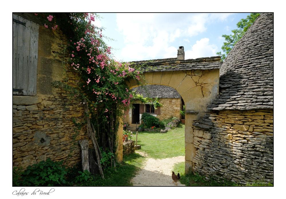 Les cabanes du Breuil Dscf6513