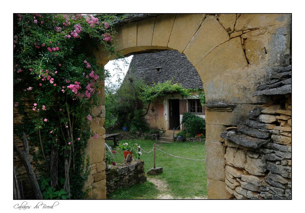 Les cabanes du Breuil Dscf6514