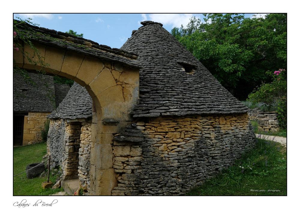 Les cabanes du Breuil Dscf6515