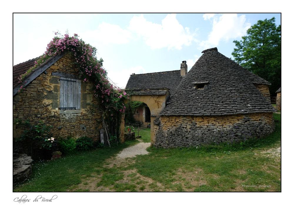 Les cabanes du Breuil Dscf6517