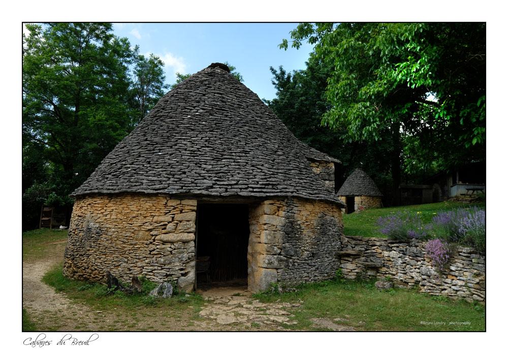 Les cabanes du Breuil Dscf6518