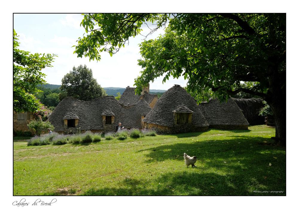 Les cabanes du Breuil Dscf6522