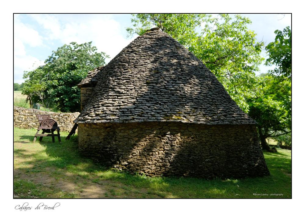 Les cabanes du Breuil Dscf6523