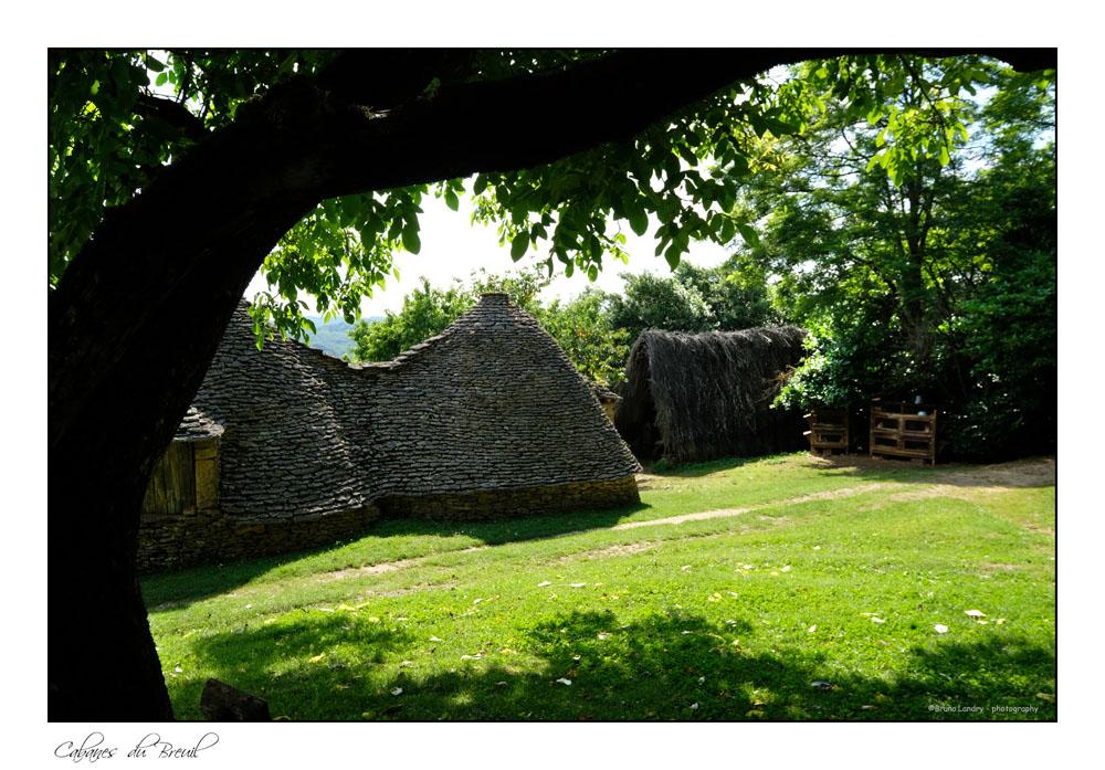 Les cabanes du Breuil Dscf6526