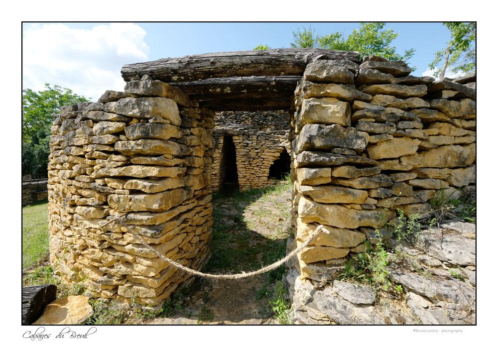 Les cabanes du Breuil Dscf6528