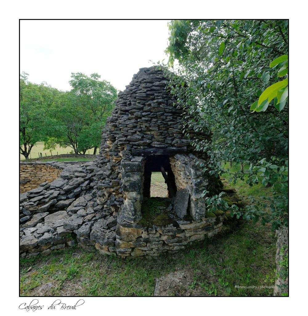 Les cabanes du Breuil Dscf6531