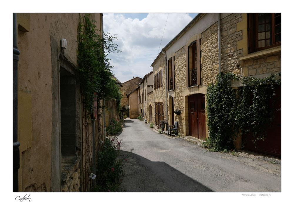Le village de Cadouin et son abbaye Dscf6661