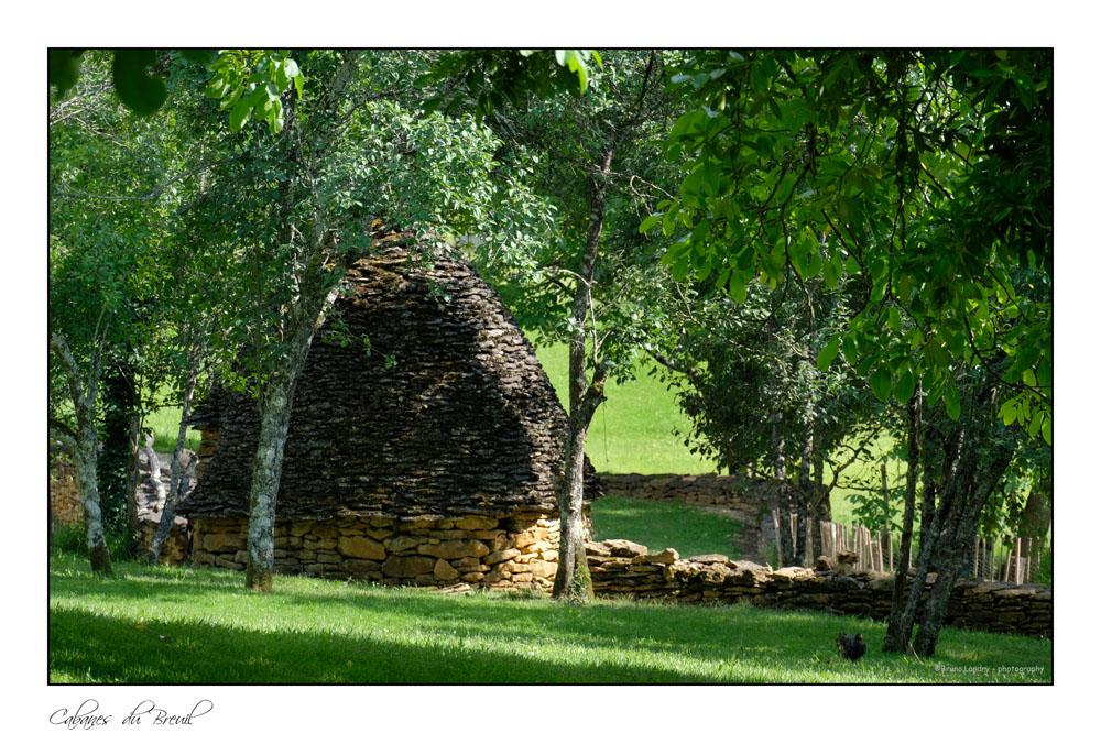 Les cabanes du Breuil Dscf7429