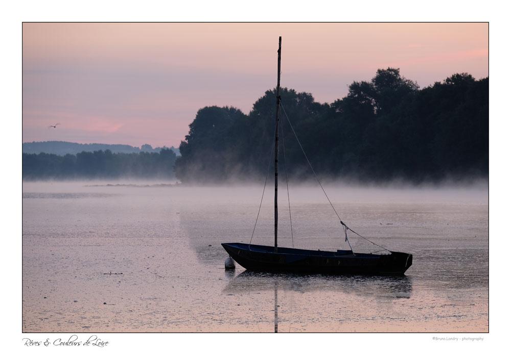 Brumes de Loire (fil) - Page 15 Dscf7432