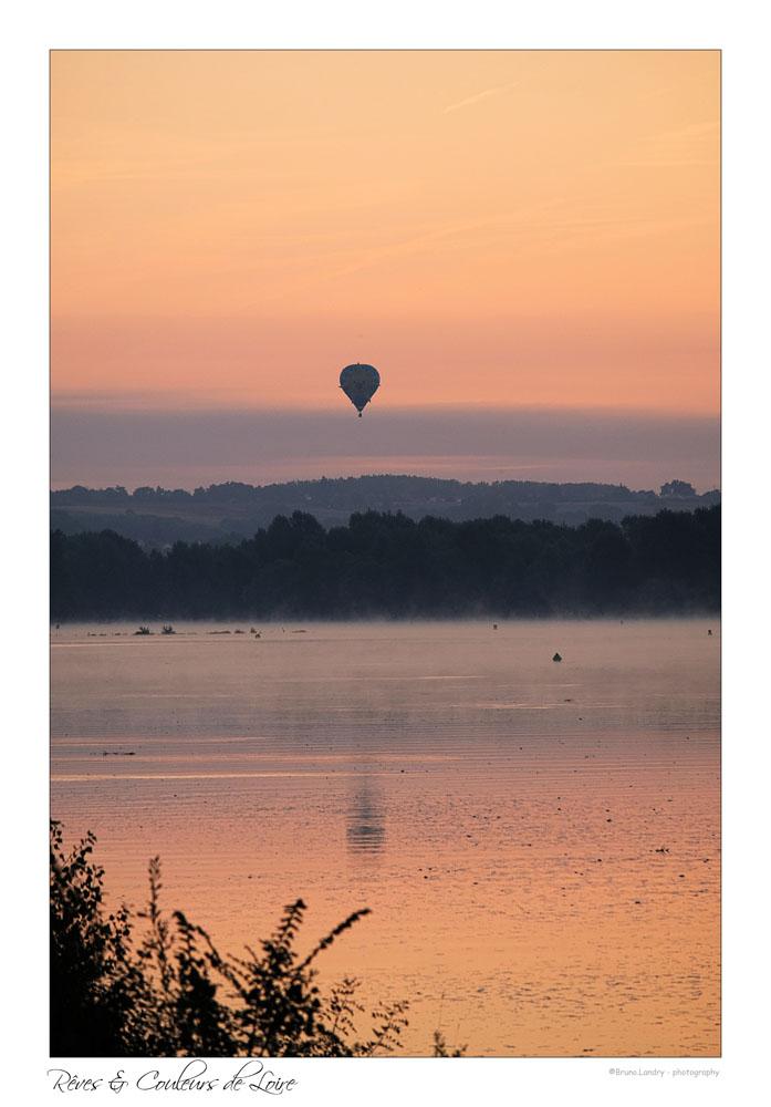 Brumes de Loire (fil) - Page 15 Dscf7433