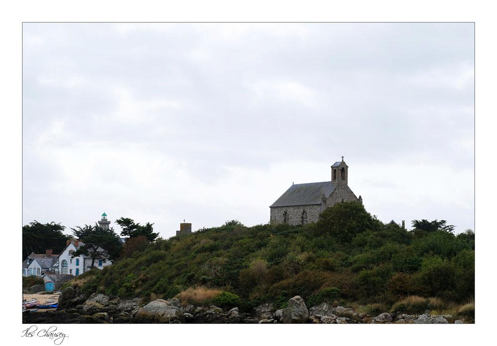 îles Chausey Dscf7520