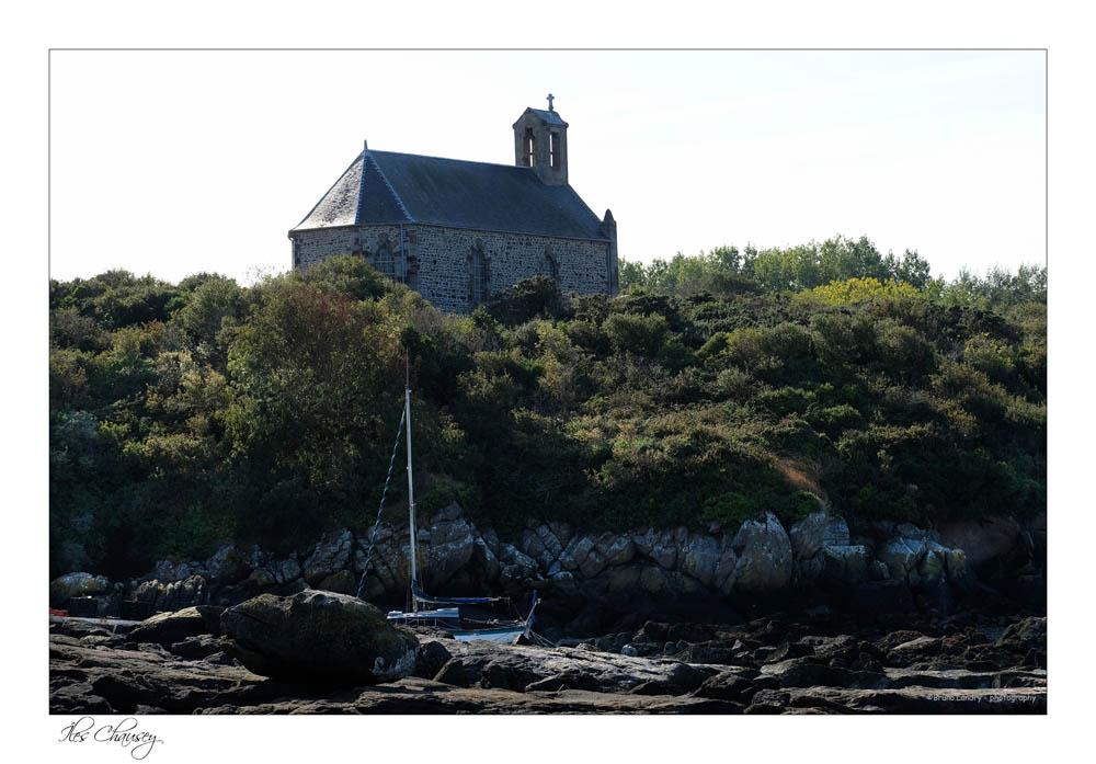 îles Chausey Dscf7610