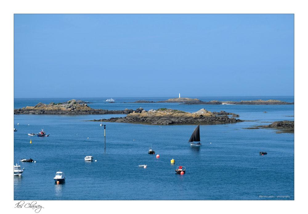 îles Chausey Dscf7611