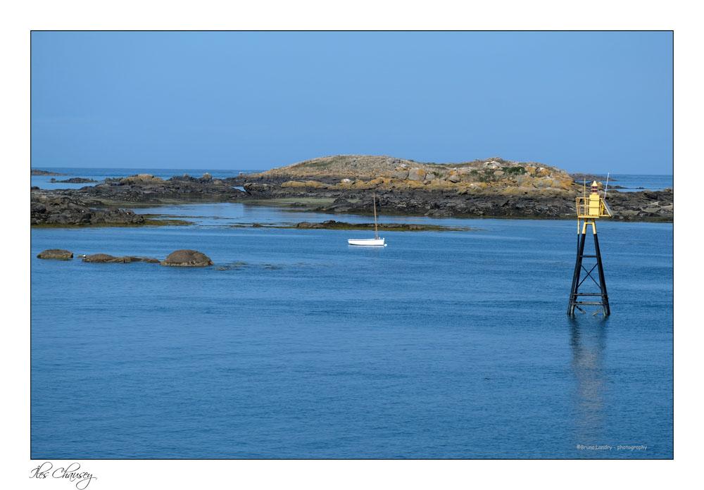 îles Chausey Dscf7612