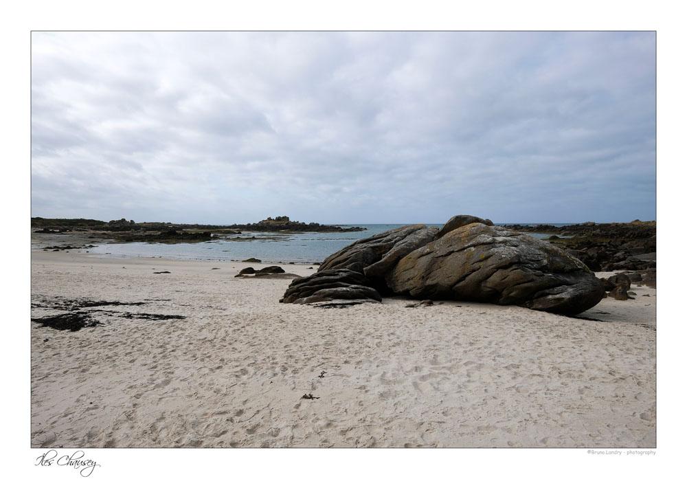 îles Chausey Dscf8117