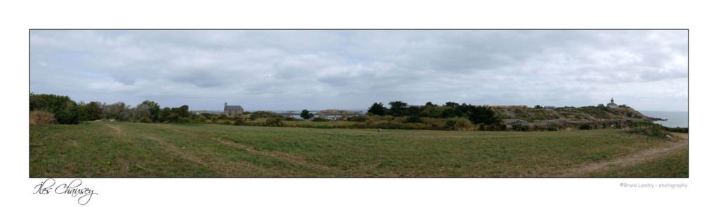 îles Chausey Dscf8122