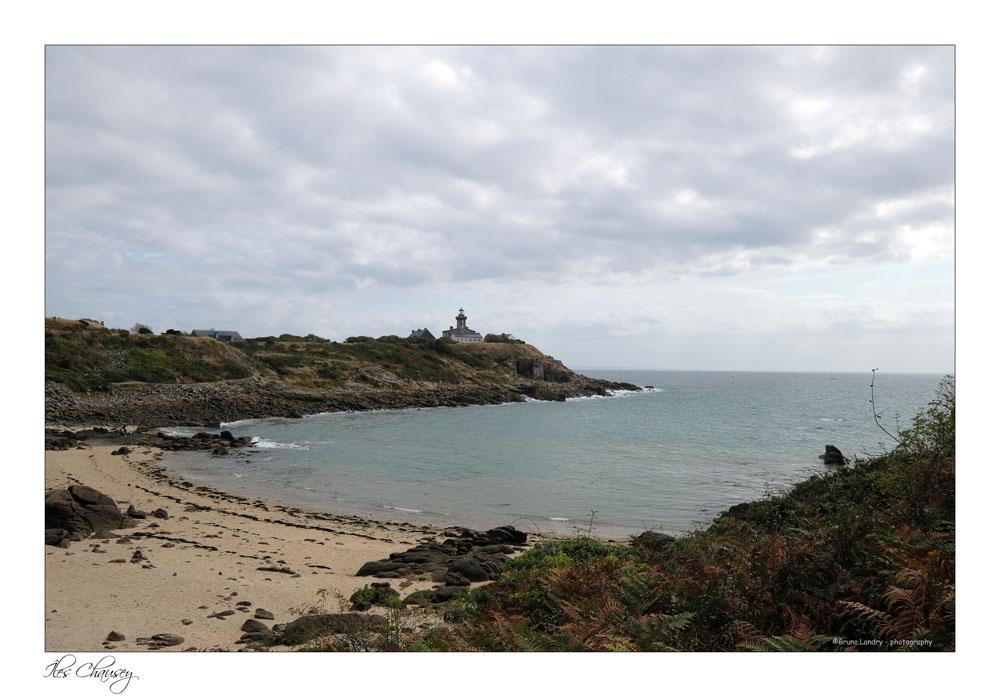 îles Chausey Dscf8123