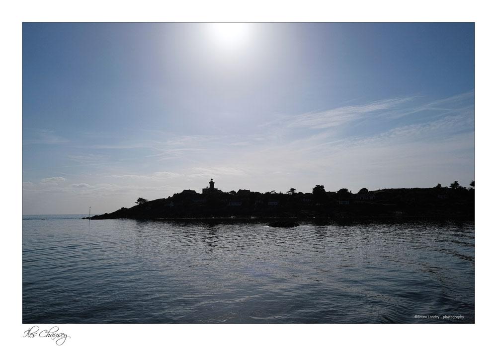 îles Chausey Dscf8214