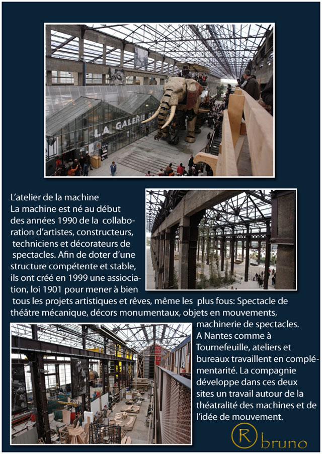 Nantes Elepha17