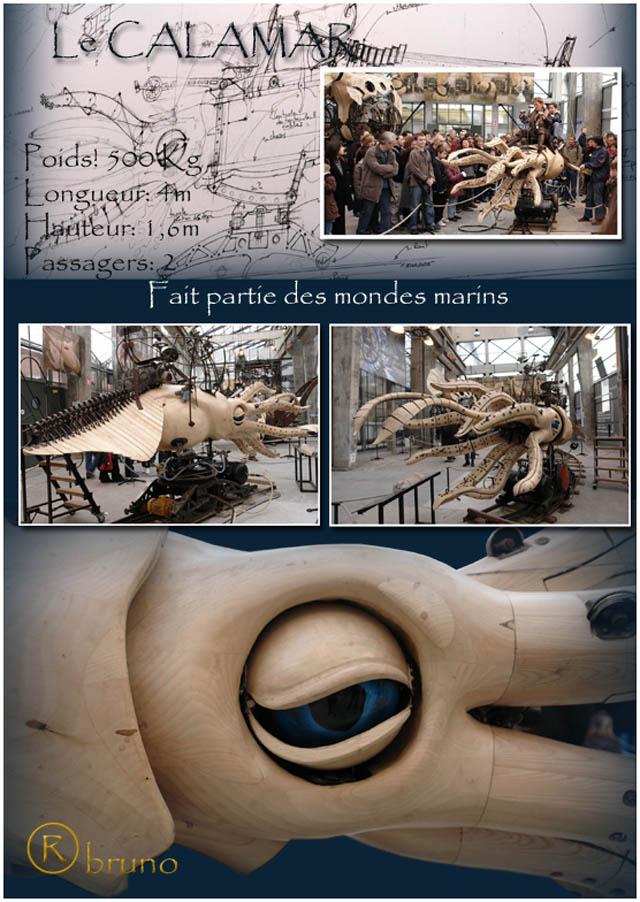 Nantes Machin14