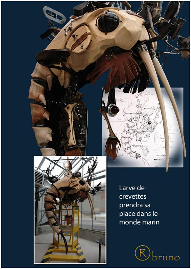 Nantes Machin15