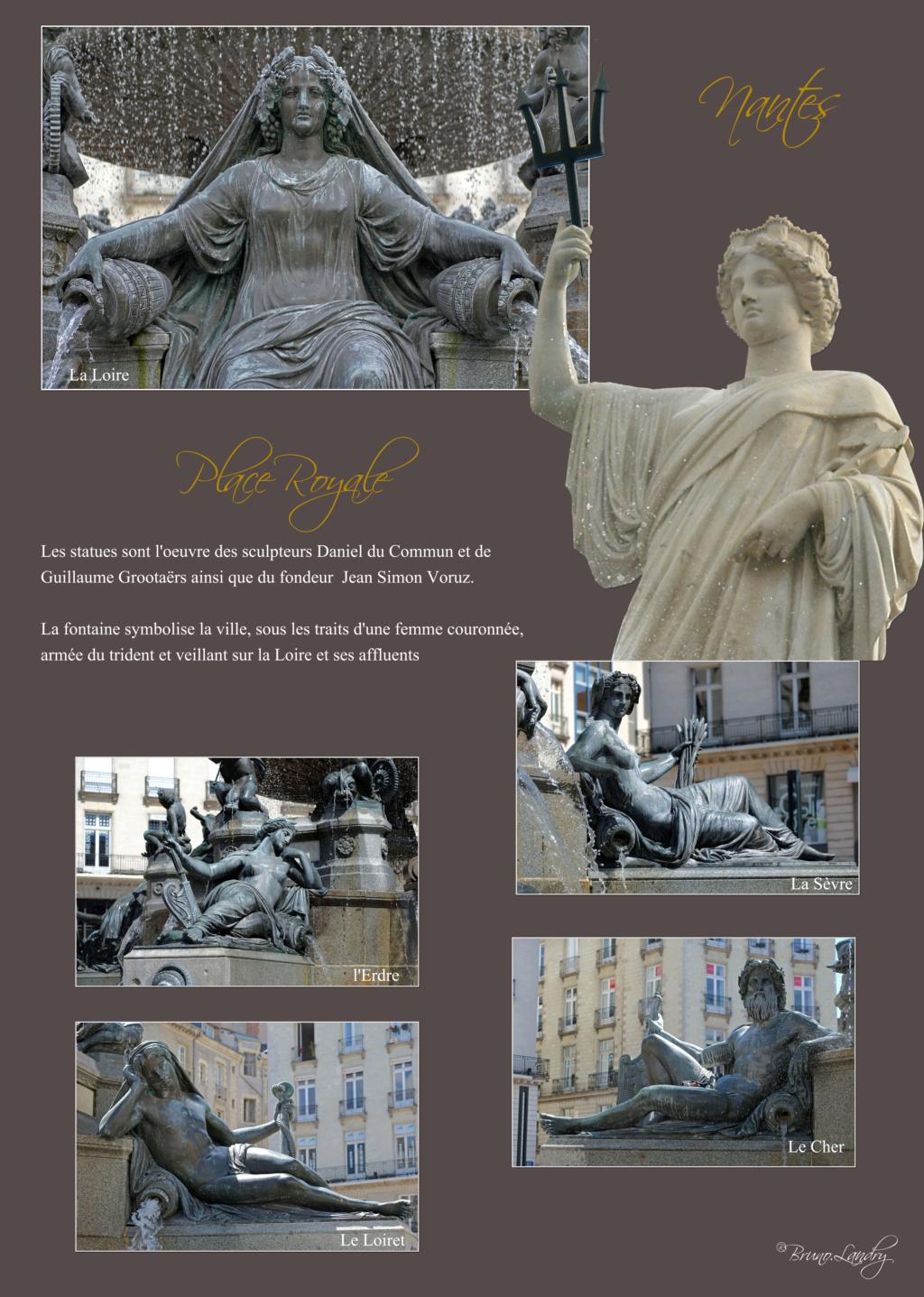 Nantes Place_15