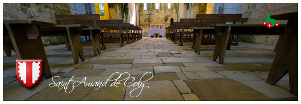 Saint Amand de coly Sans_t15