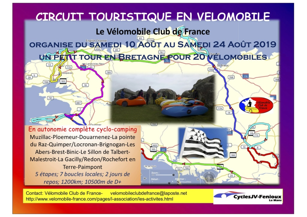 VCF-4ème petit tour. En Bretagne du 10 au 24 août 2019 Affich11