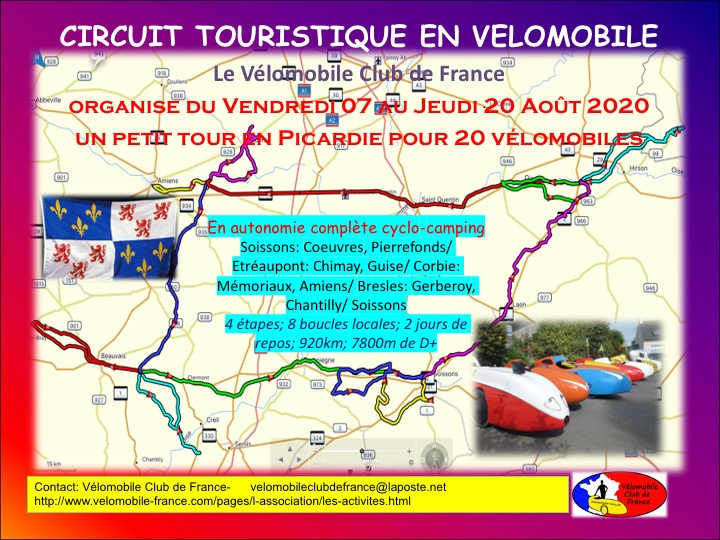 VCF- 5ème petit tour - Picardie du 07 au 20 août 2020 Affich13