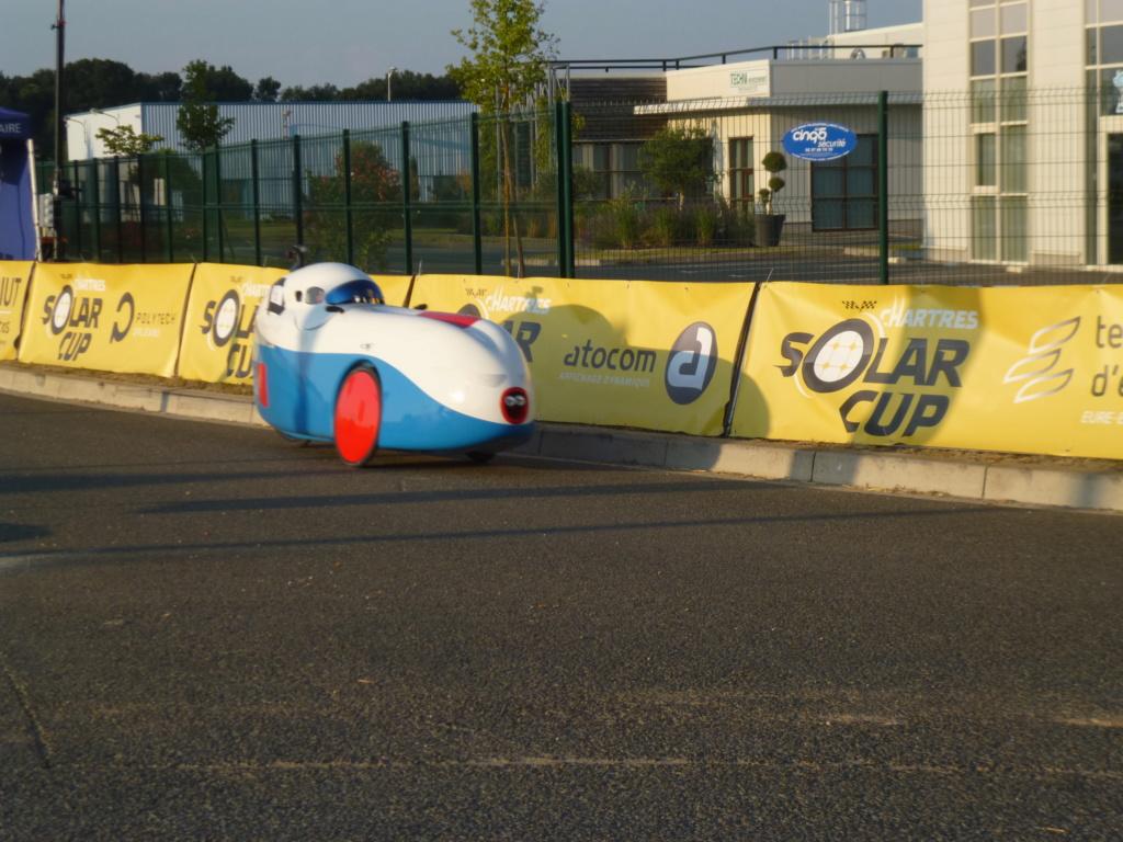 Lunar Cup - 12 heures de Chartres vélomobiles les 30 juin-01 juillet 2018 - Page 5 P1040018