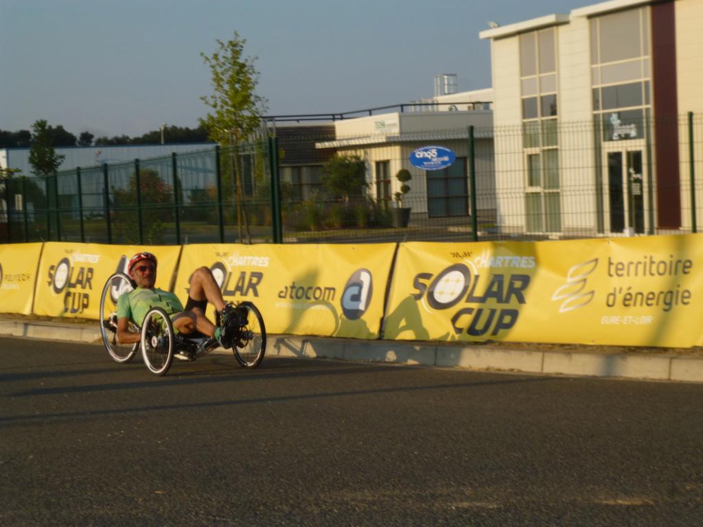 Lunar Cup - 12 heures de Chartres vélomobiles les 30 juin-01 juillet 2018 - Page 5 P1040020