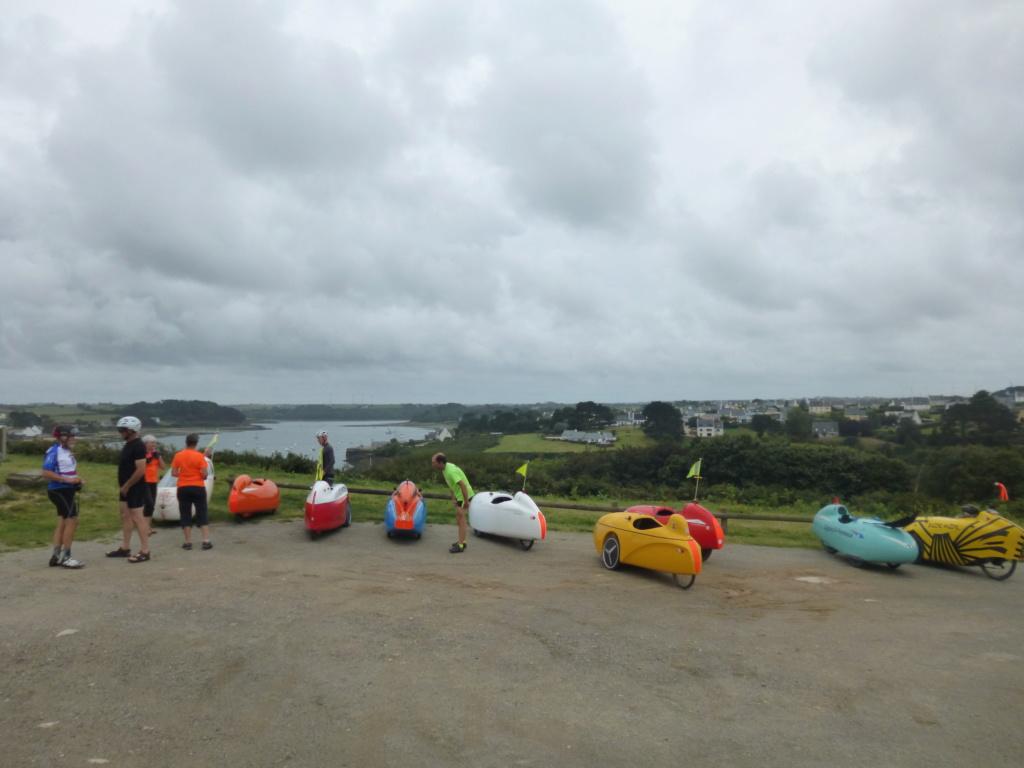 VCF-4ème petit tour. En Bretagne du 10 au 24 août 2019 P1060223