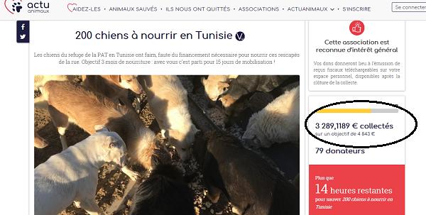 Aide CCTNA pour les animaux du refuge de la PAT Aa_14_11