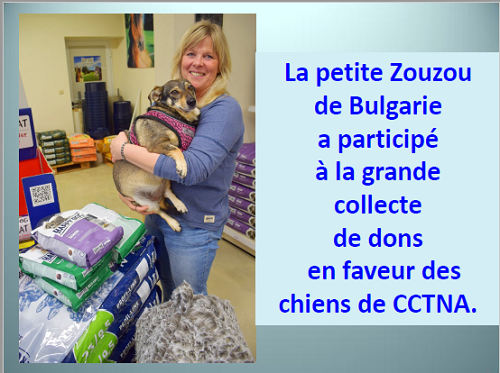 Dons du Luxembourg pour CCTNA - 2019 Don_lu11