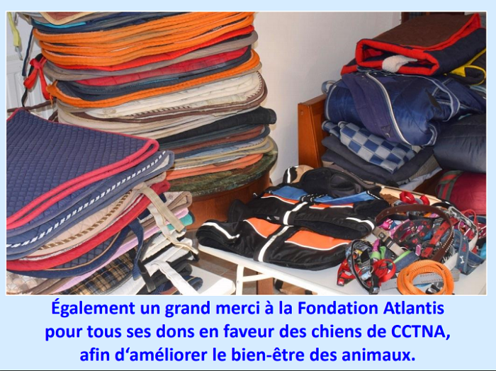Dons du Luxembourg pour CCTNA - 2020 Don_lu16