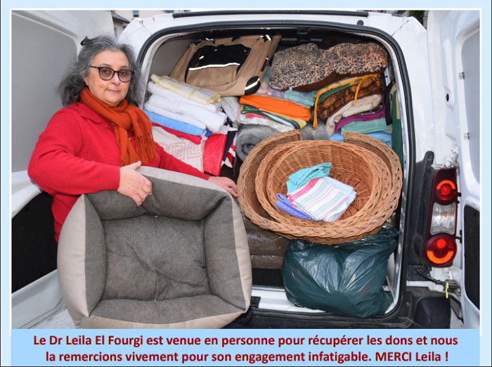 Dons du Luxembourg pour CCTNA - 2020 Don_lu18