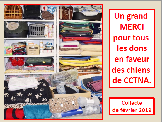 Dons du Luxembourg pour CCTNA - 2019 Dons_l10
