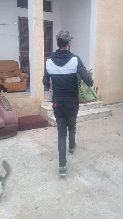 Aide CCTNA pour les animaux de HOUDA Houda_12
