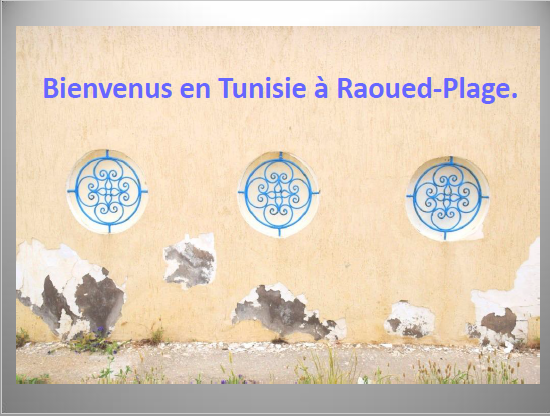 Mission Tunisie - avril 2019 Lux_ra10