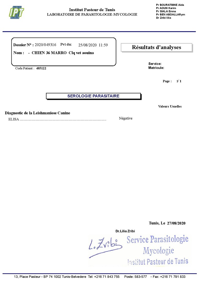 MARRO, identifiée 941.000.016.728.844, en FA dpt 94 Marro_29
