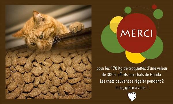 Aide CCTNA pour les animaux de HOUDA Merci_10