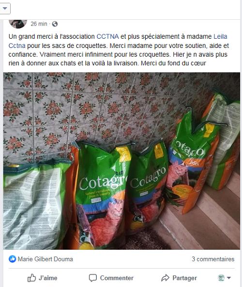 Aide CCTNA pour les animaux de Meriem Meriem10