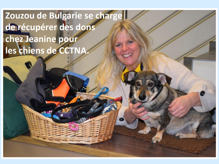 Dons du Luxembourg pour CCTNA - 2020 Son_lu10