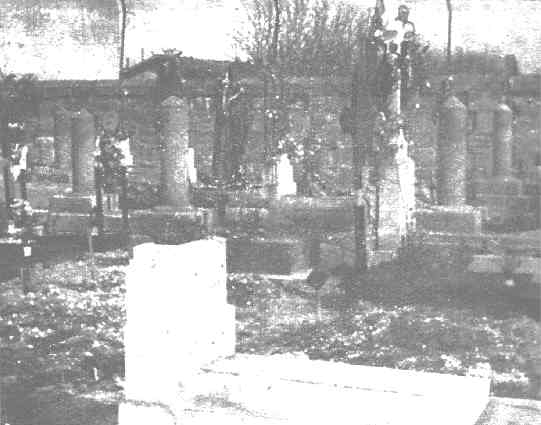 Identification/Localisation d'un cimetière de guérilleros espagnols A_nues11