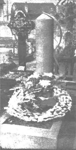 Identification/Localisation d'un cimetière de guérilleros espagnols A_nues13