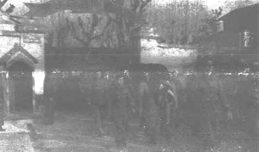 Identification/Localisation d'un cimetière de guérilleros espagnols A_nues14