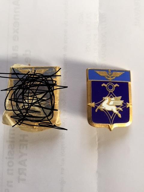 insignes aeronavale et marine et autres Img_0510