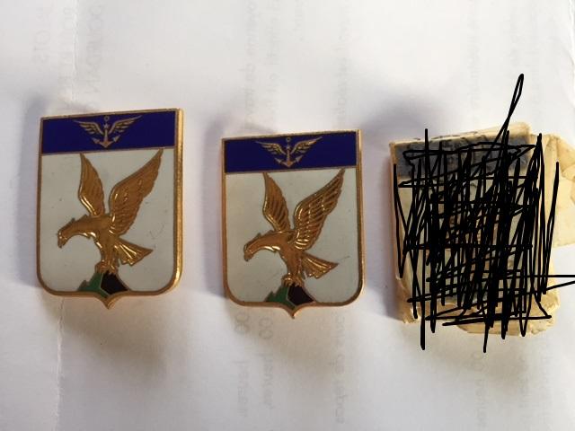 insignes aeronavale et marine et autres Img_0514
